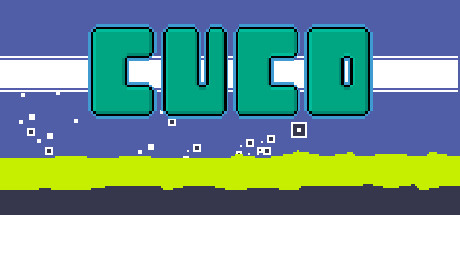 LazyGuysBundle – Steam game Cuco by Rhino Games for Windows available in the Bundle 23: Discovery deal for a cheap price.