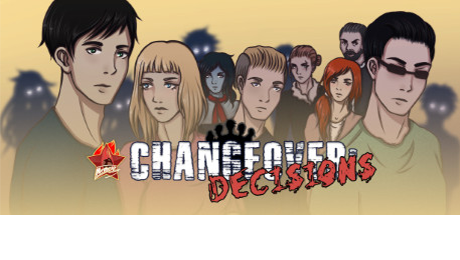 LazyGuysBundle – Steam game Changeover: Decisions by KHB-Soft available for Windows, macOS, Linux and SteamOS available in the Bundle 24: True Mind deal for a cheap price.