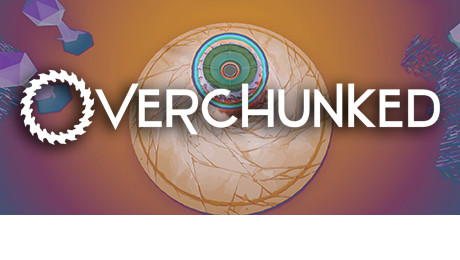 LazyGuysBundle – Steam game Overchunked by ATOMIC BREATH for Windows available in the Bundle 24: True Mind deal for a cheap price.